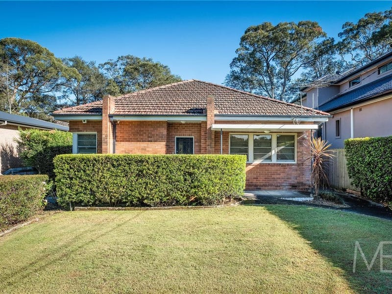 77 Highfield Road, Lindfield, NSW 2070
