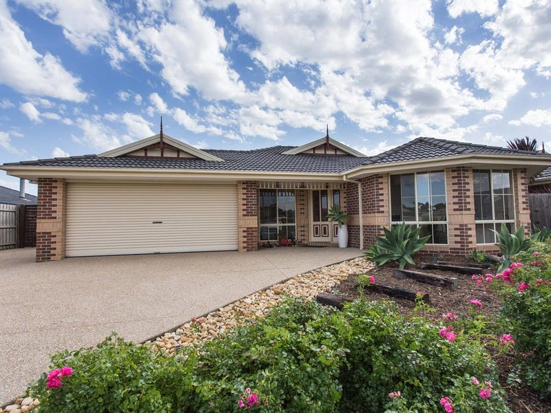 5 Georgia Close, Tooradin, Vic 3980