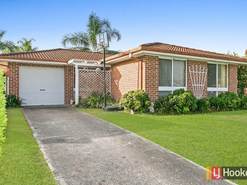 15 Arrawarra Street, Narara, NSW 2250