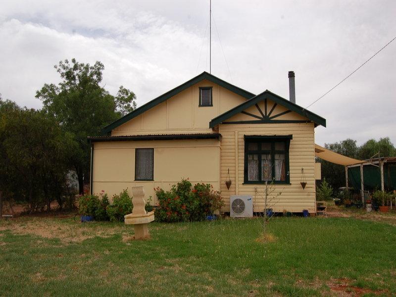 2-4 Mons Street, Merriwagga, NSW 2652