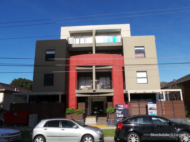 12/3 Close Avenue, Dandenong, Vic 3175
