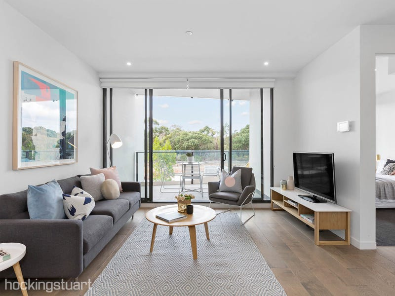 208/222 Bay Road, Sandringham, Vic 3191