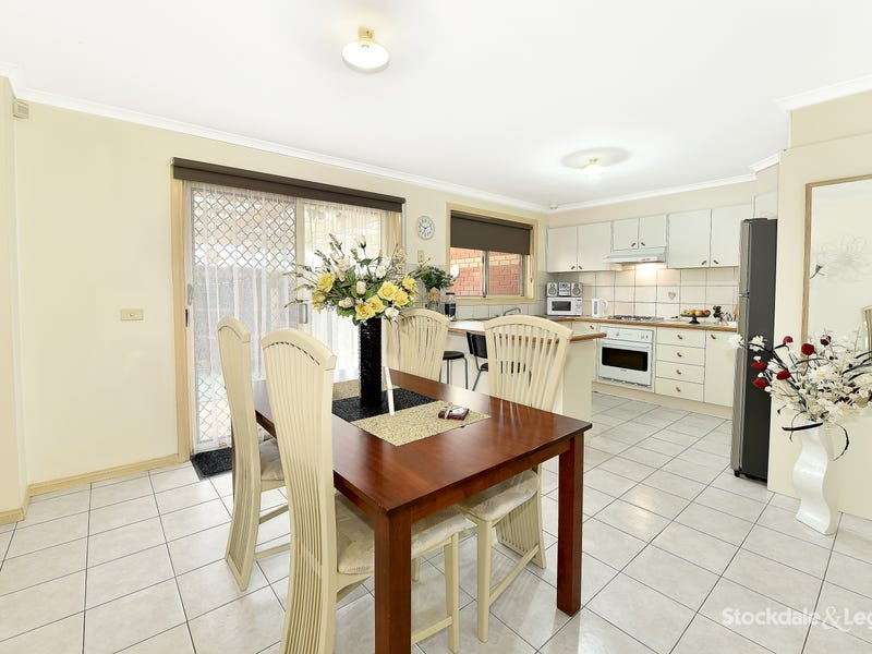 2A Greenview Court, Epping, Vic 3076