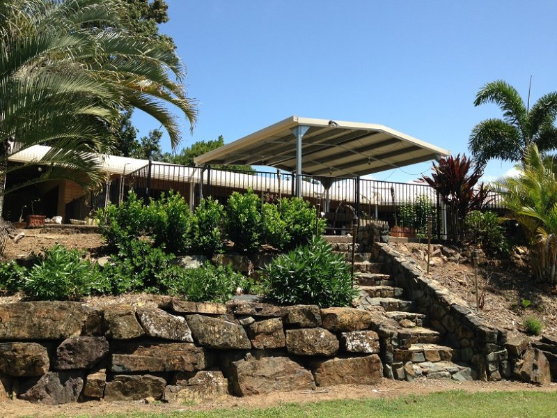 71 Hibiscus Road, Cannon Valley, Qld 4800