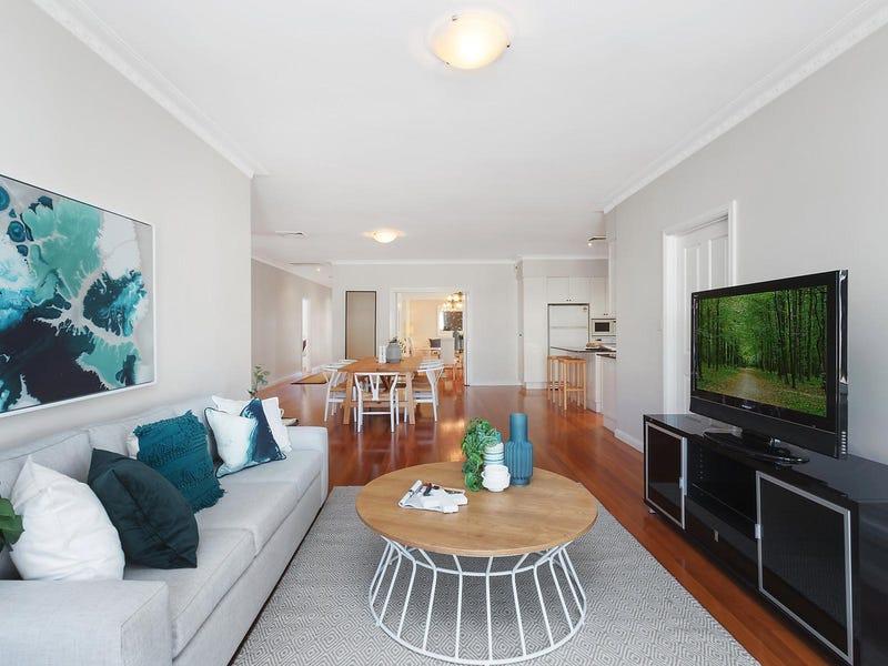 23 Holt Street, North Ryde, NSW 2113