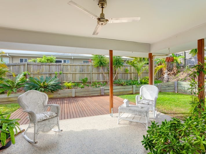 37 Presidential Ave, Jones Hill, Qld 4570