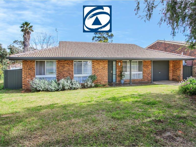 20 Yangoora Street, Hillvue, NSW 2340