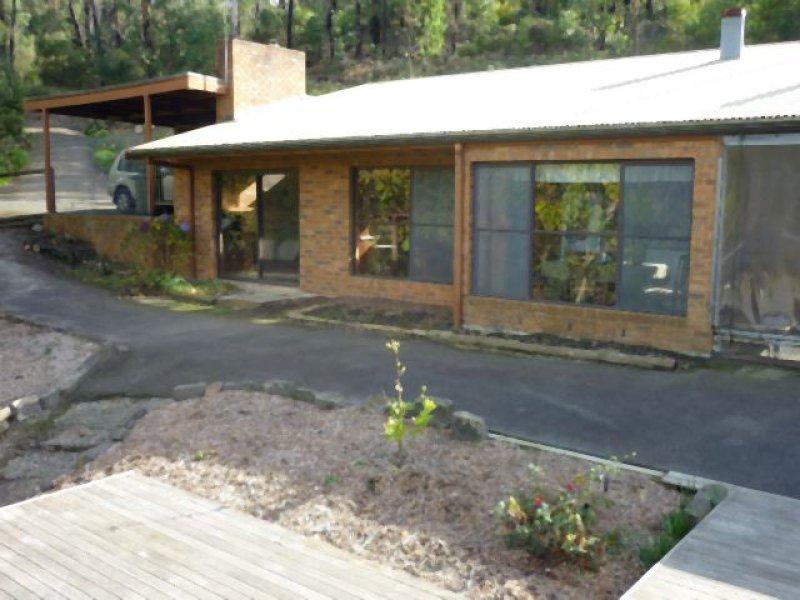 975 Darlimurla Road, Boolarra, Vic 3870