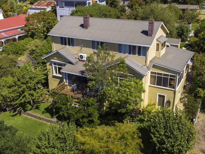 10 Bain Terrace, Trevallyn, Tas 7250