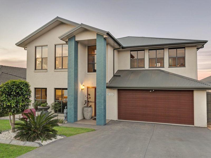 21 James Leslie Drive, Gillieston Heights, NSW 2321
