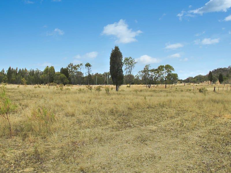 845 Ridge Road, Mudgee, NSW 2850