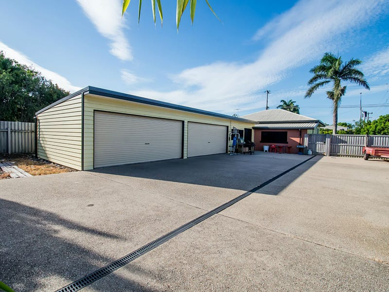 75 Malcomson Street, North Mackay, Qld 4740