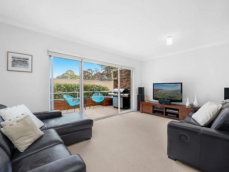 7/29 Stokes Street, Lane Cove, NSW 2066