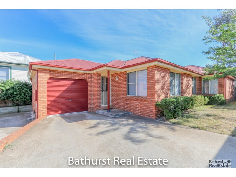 237C Browning Street, West Bathurst, NSW 2795