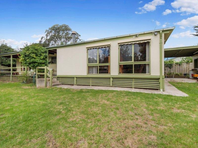 7 Masonsmith Road, Balnarring Beach, Vic 3926
