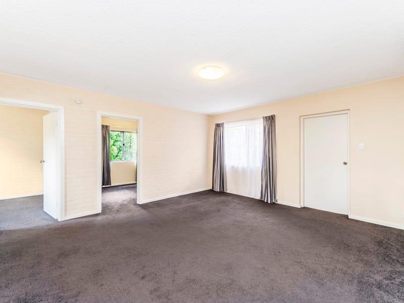 28/18-20 Booth Street, Queanbeyan, NSW 2620