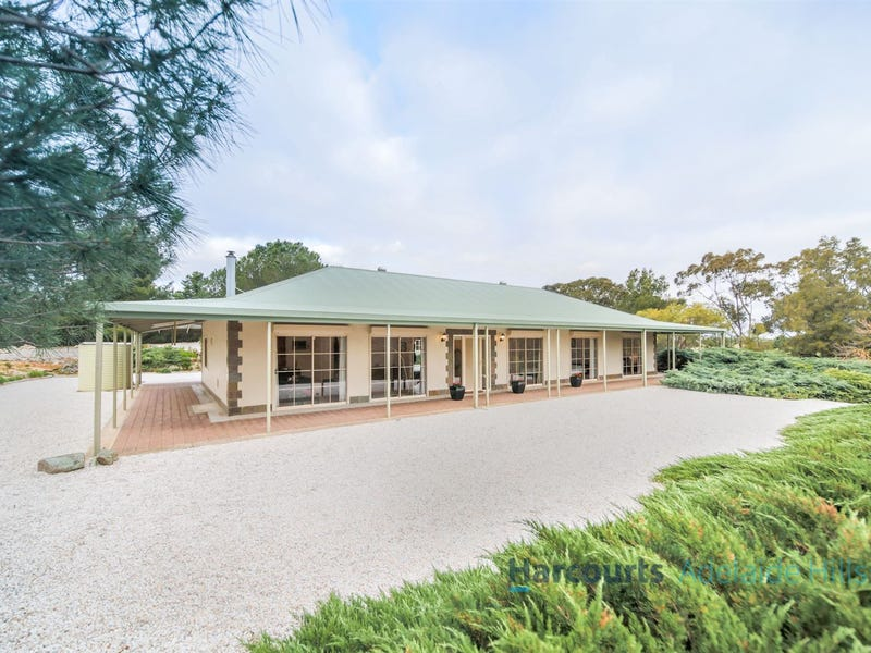 118 Humbles Road, Mount Pleasant, SA 5235