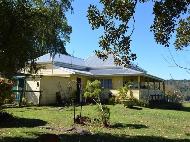 359 Pelican Creek Road, Caniaba, NSW 2480
