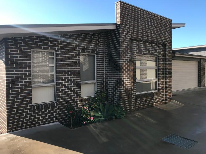 7/30 Falcon Street, Blackbutt, NSW 2529