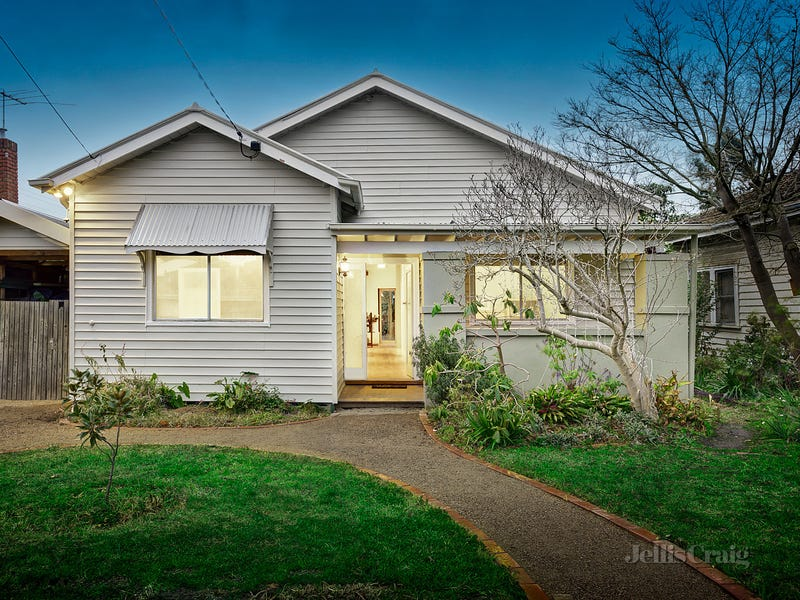 151 Perry Street, Fairfield, Vic 3078