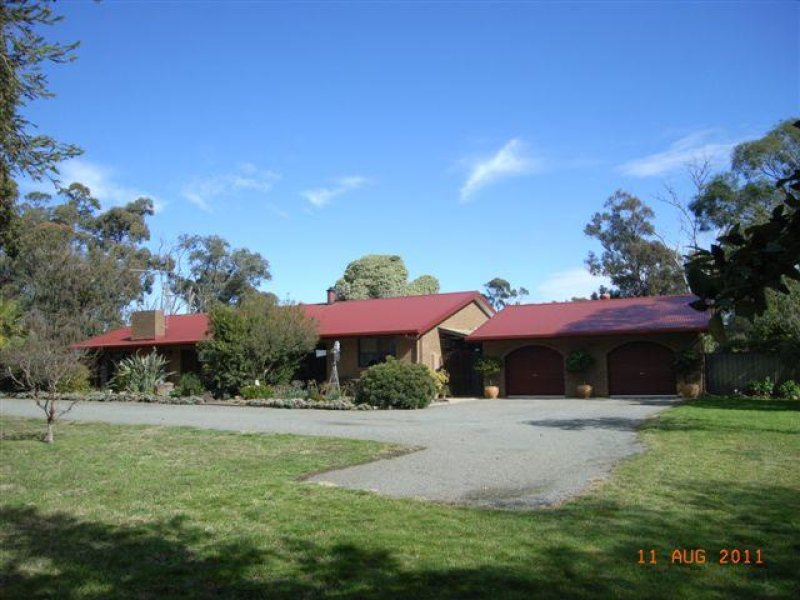 Address available on request, Tallygaroopna, Vic 3634