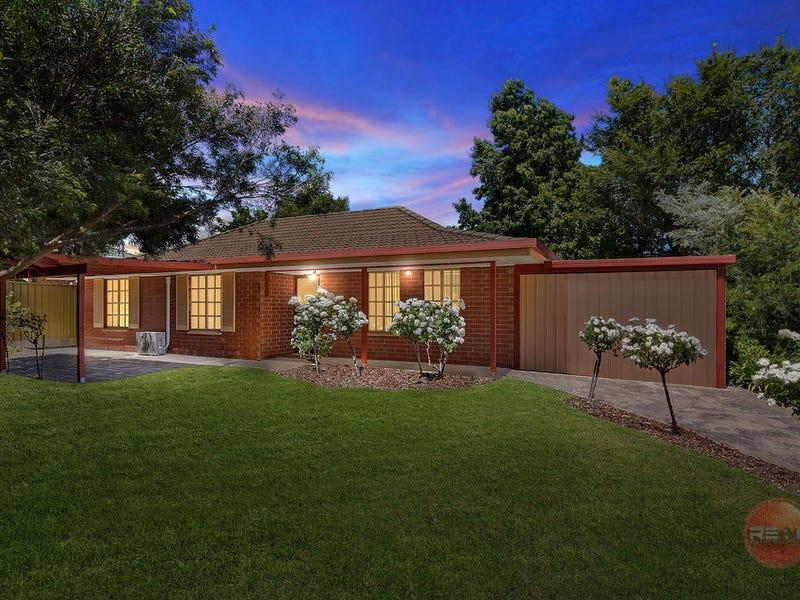1 Abberton Street, Flagstaff Hill, SA 5159