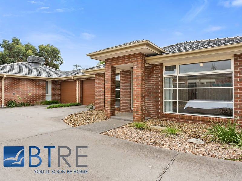 9/339 Stony Point Road, Crib Point, Vic 3919