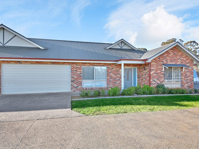 23 Emu Pde, Thirlmere, NSW 2572