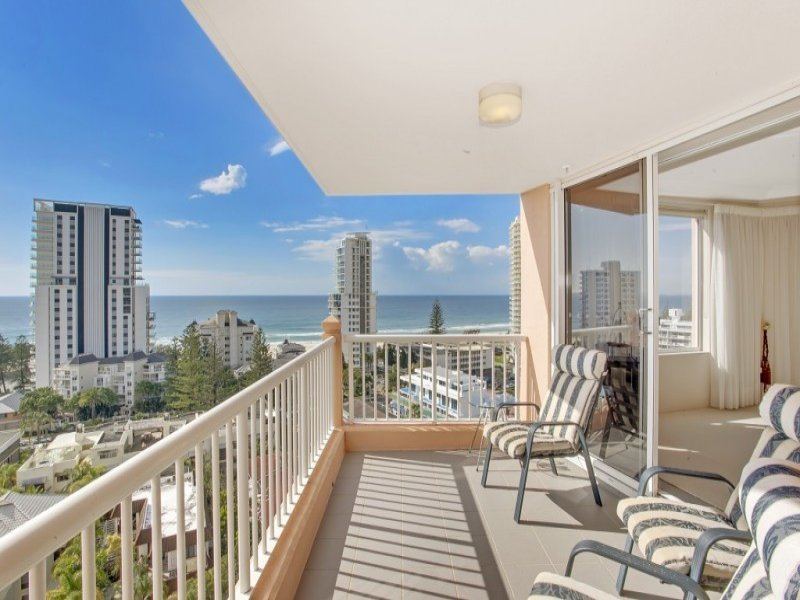 129 Surf Parade, Broadbeach, Qld 4218