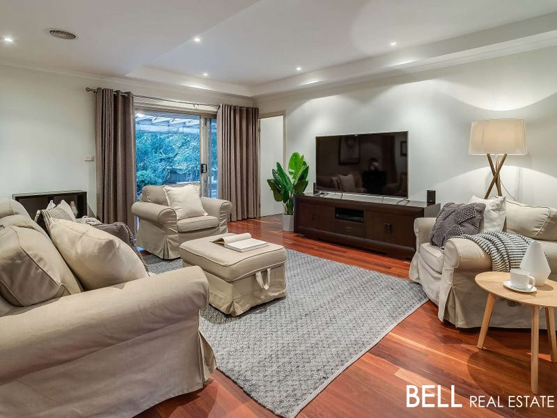 818 Mount Dandenong Road, Montrose, Vic 3765