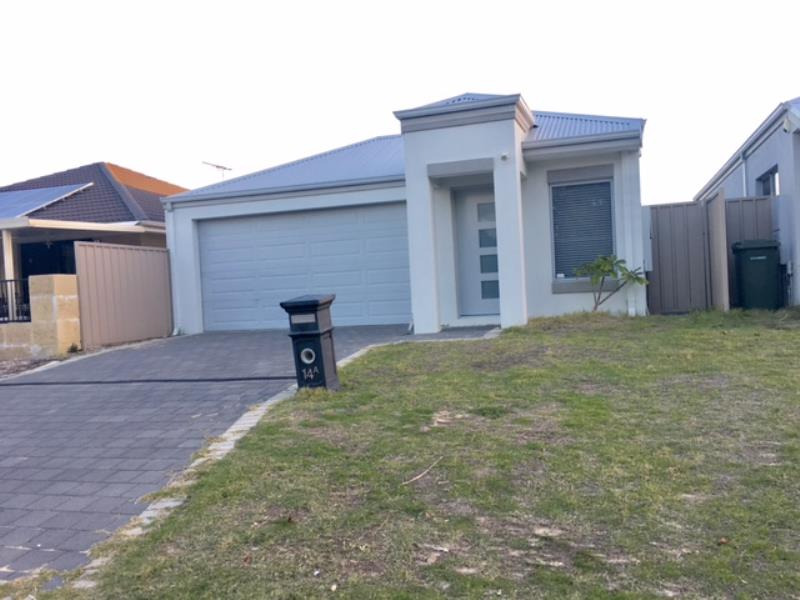 14a Northerly Drive, Harrisdale