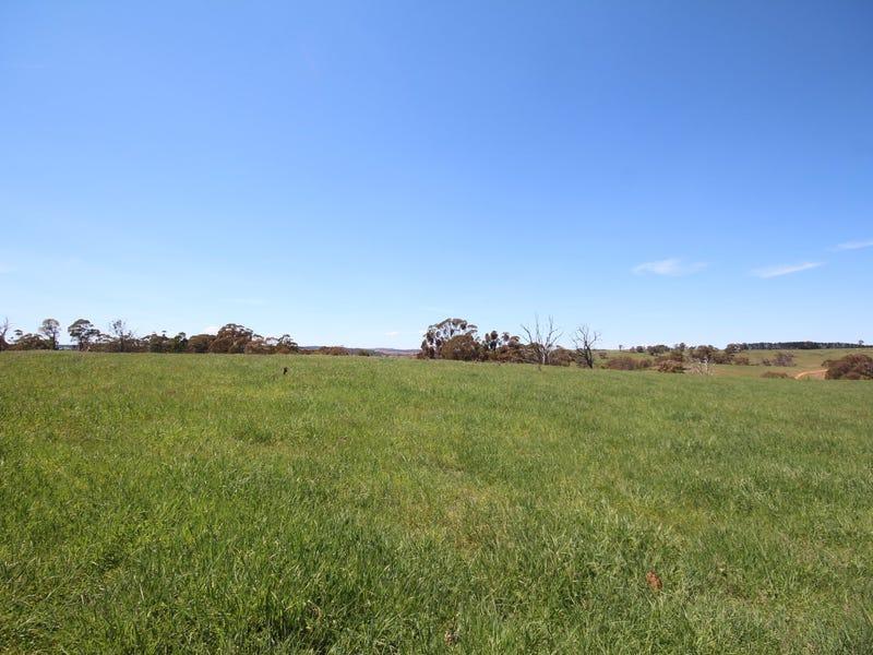 340 Howes Road, Mount David, NSW 2795