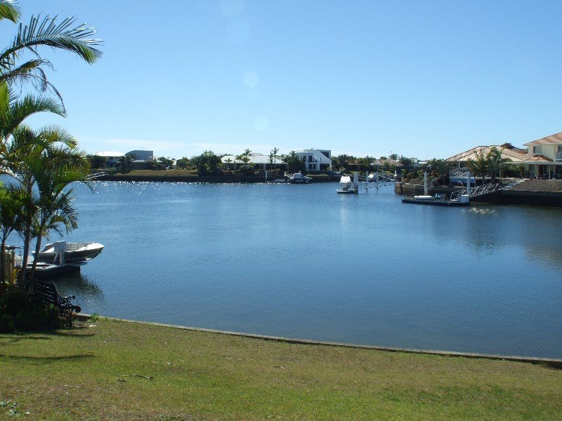 Address available on request, Banksia Beach, Qld 4507