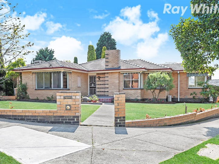 2 Havelock Avenue, Bundoora, Vic 3083
