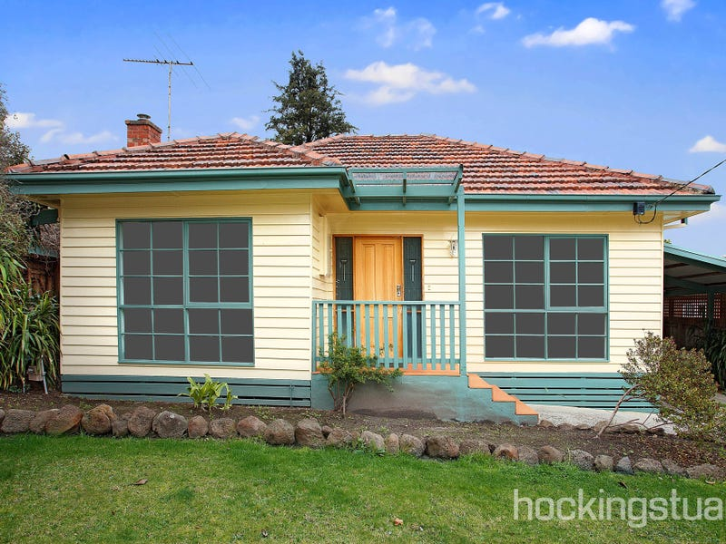 16 Wickham Avenue, Forest Hill