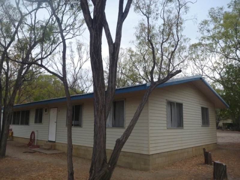 Address available on request, Mount Carbine, Qld 4871