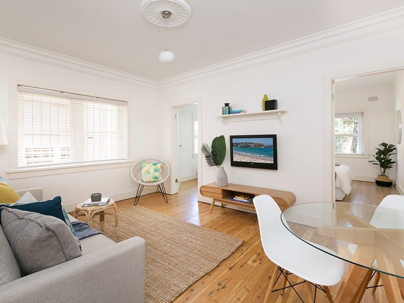 1/36 Ramsgate Avenue, Bondi Beach, NSW 2026