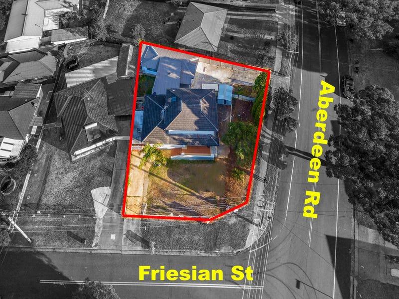 16 Friesian Street, Busby, NSW 2168