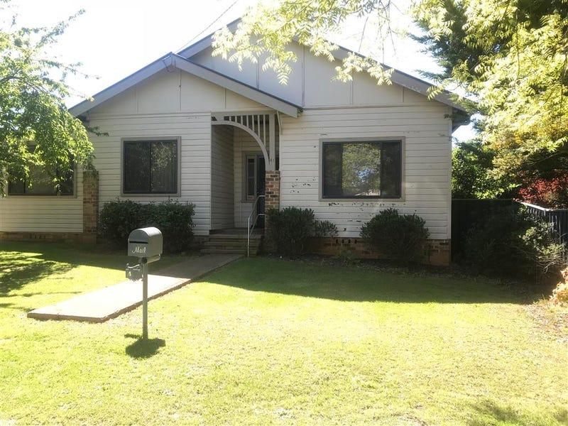 41 Ryanda Street, Guyra, NSW 2365