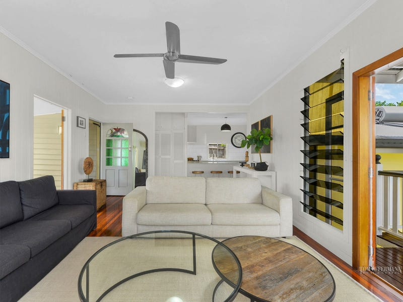 115 Kate St, Indooroopilly, Qld 4068