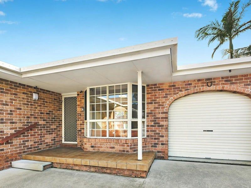 2/28 Lalaguli Drive, Toormina, NSW 2452