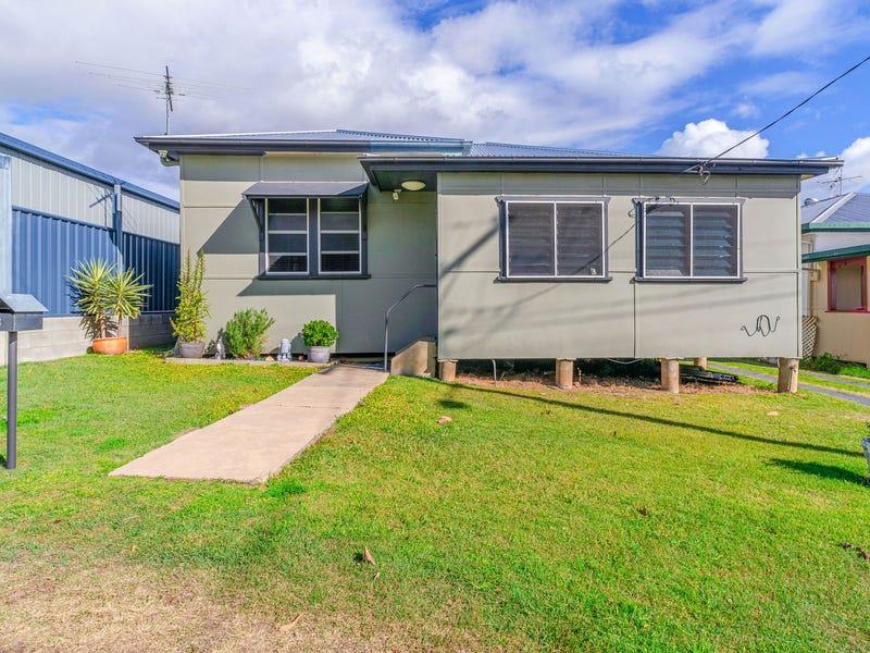 3 Bellevue street, South Grafton, NSW 2460