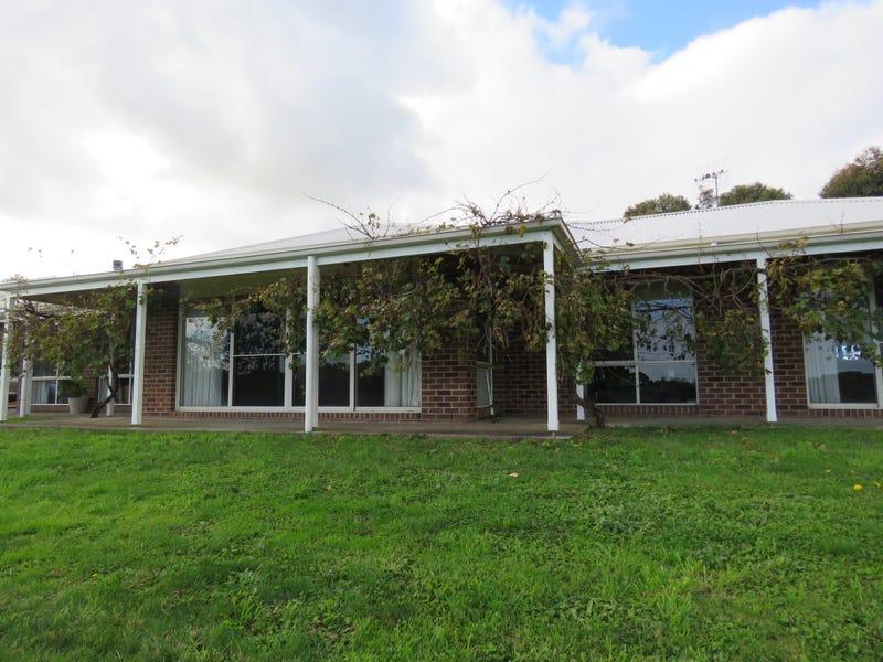 44 Merri View, Woodford, Vic 3281