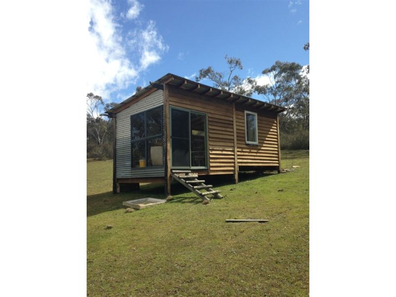 Lots 30-31 Palarang Road, Merriangaah, Bombala, NSW 2632