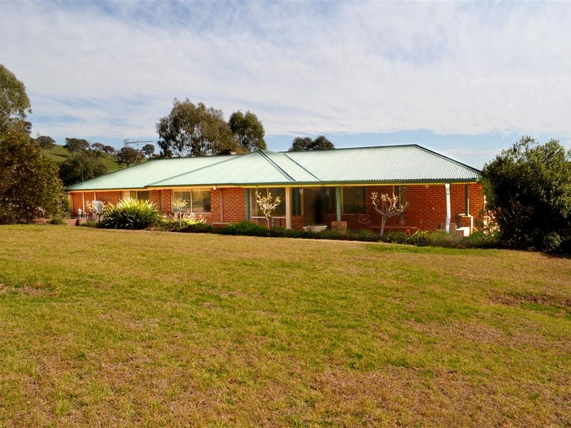1/1125 Snowy Mountains Highway, Tumut