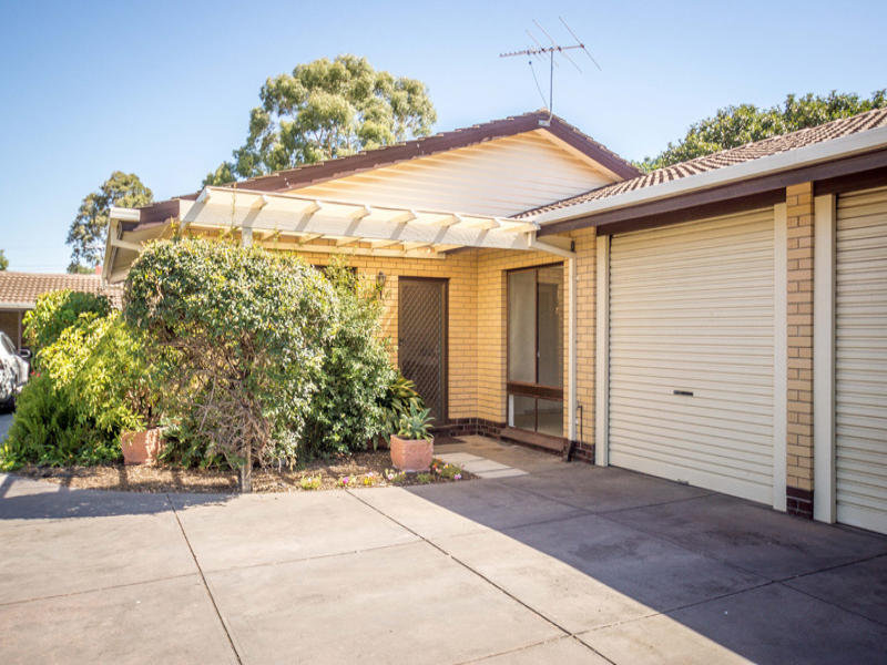 2/16 First Avenue, Payneham South, SA 5070