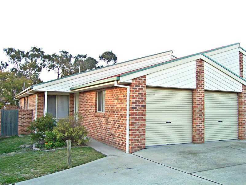 9/60 JACARANDA DRIVE, Jerrabomberra, NSW 2619