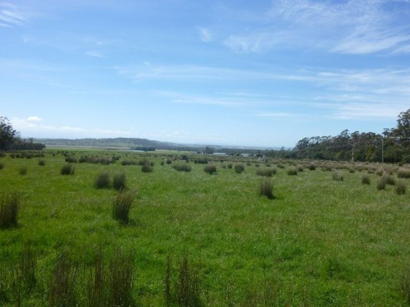 225036/1 Blackwood Creek Road, Blackwood Creek, Tas 7301