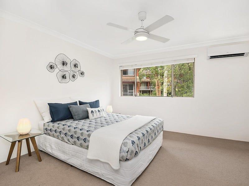 36/7-15 Taranto Road, Marsfield, NSW 2122