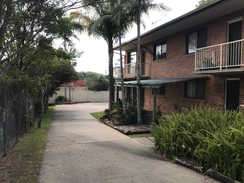 2/12 Corambara Crescent, Toormina, NSW 2452